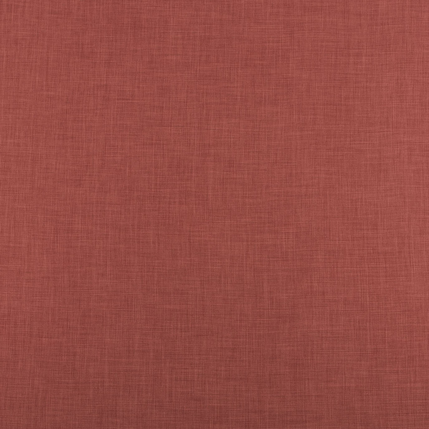 Hepworth Textured Red Fabric
