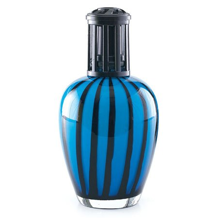 La Tee Da Blue Hypnotic Fragrance Lamp