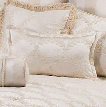 Marquis Rectangular Accent Pillow