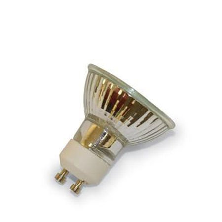 Replacement Bulb for Wax Warmer by Candle Warmers