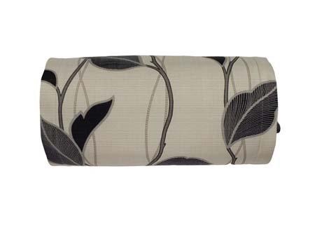 Yvette Eclipse Neckroll Pillow