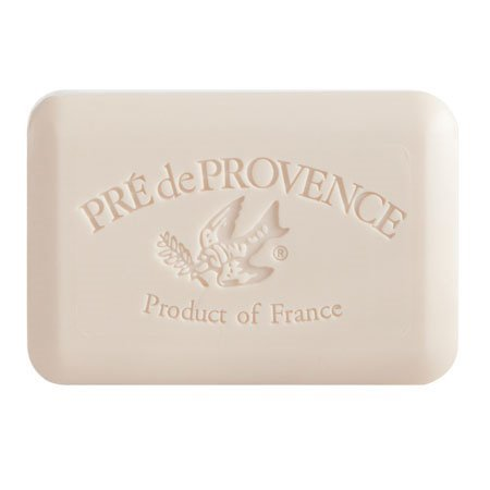 Pre de Provence Amande Shea Butter Enriched Vegetable Soap 250 g
