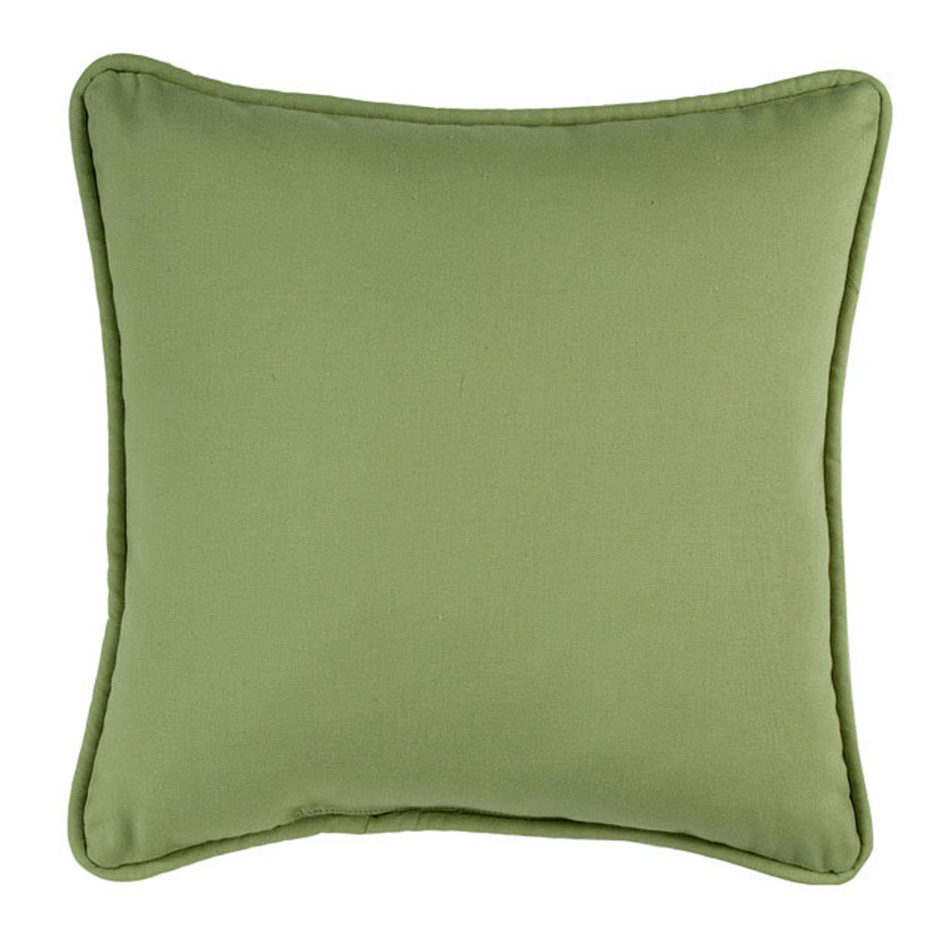 Park Avenue Pear Square Pillow