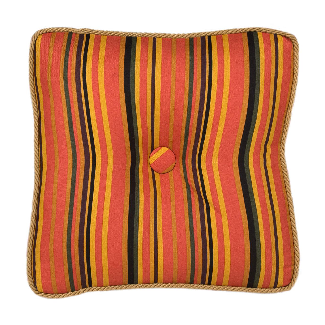Kalinjar Cushion Pillow