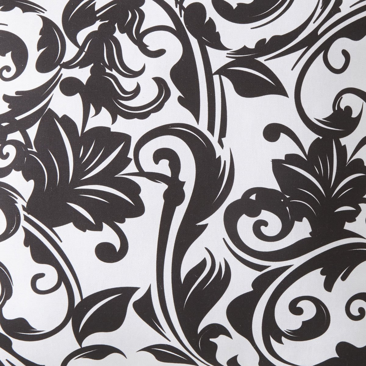 Scrollwork Fabric Per Yard - Scroll Pattern