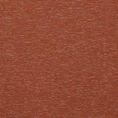La Selva Paprika Fabric (Non-returnable)