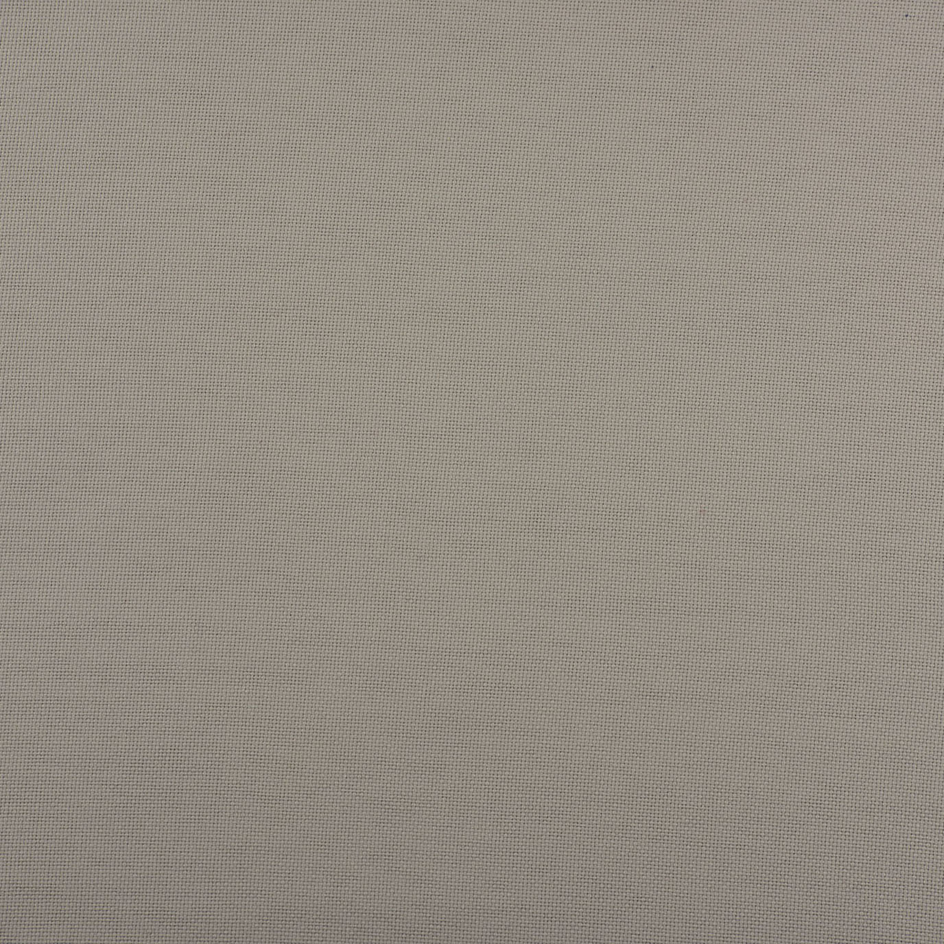 Park Avenue Light Grey Fabric