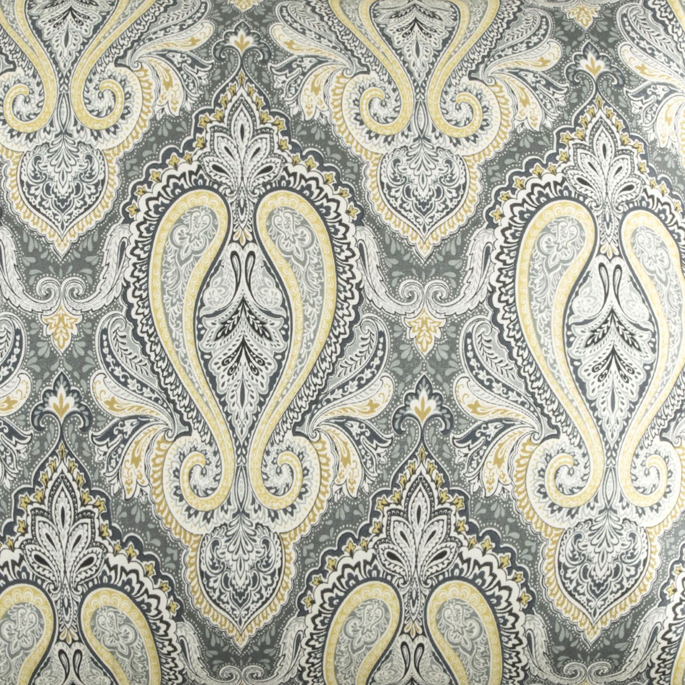 Park Avenue Main Print Fabric