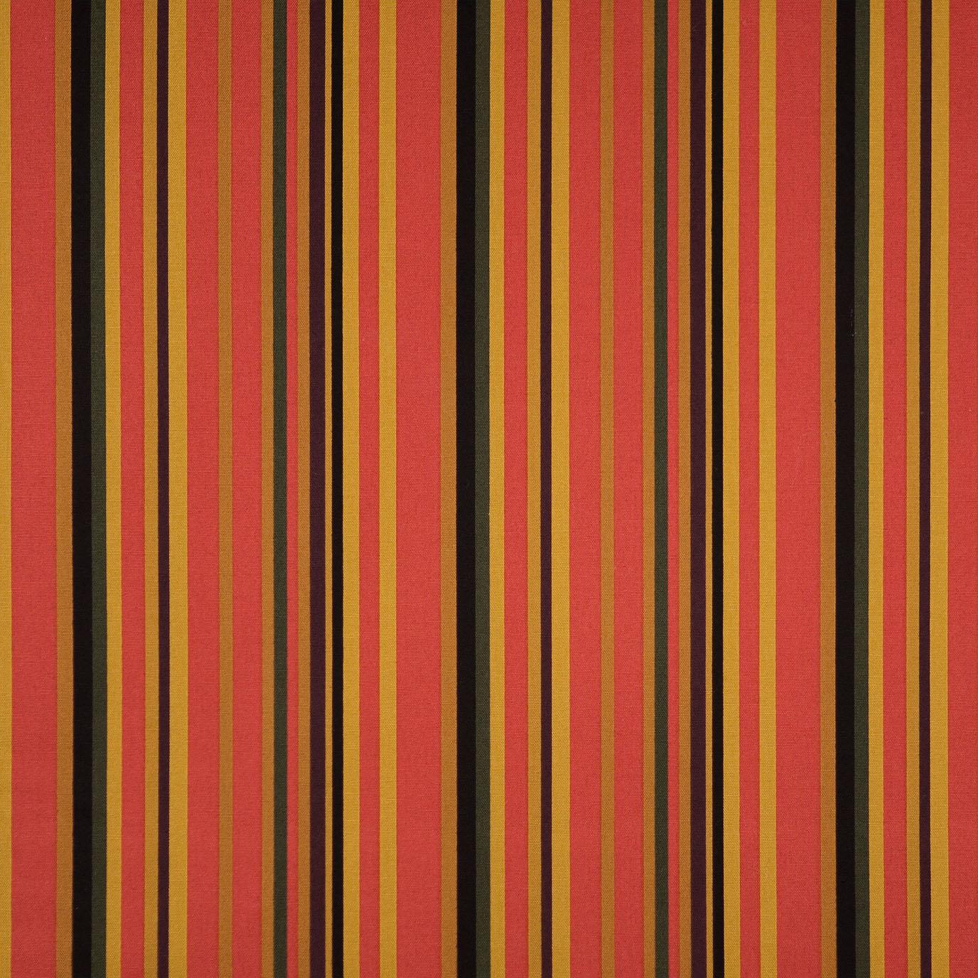 Kalinjar Stripe Fabric