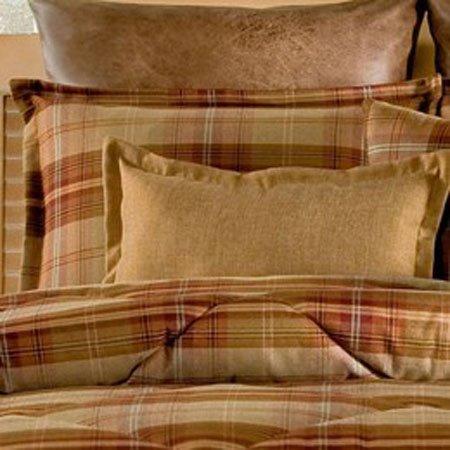 Yukon Rectangular Accent Pillow