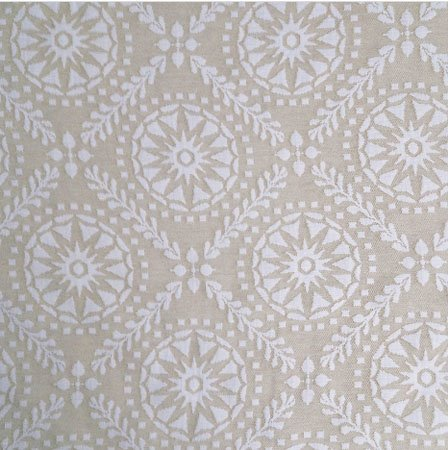 Americana Linen Standard Sham