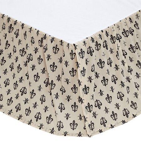 Elysee Queen Bed Skirt
