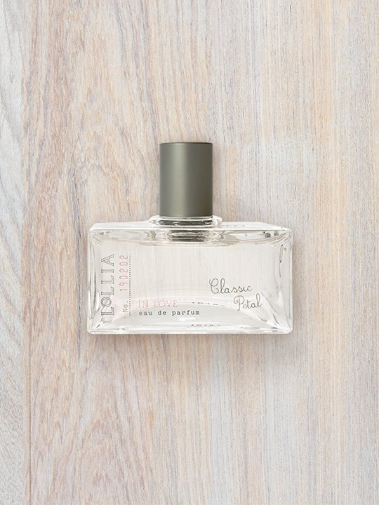 Lollia In Love No. 09 Eau de Parfum