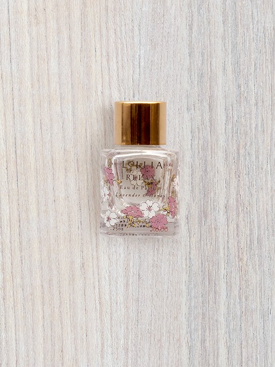 Lollia Relax No. 08 Little Luxe Eau de Parfum