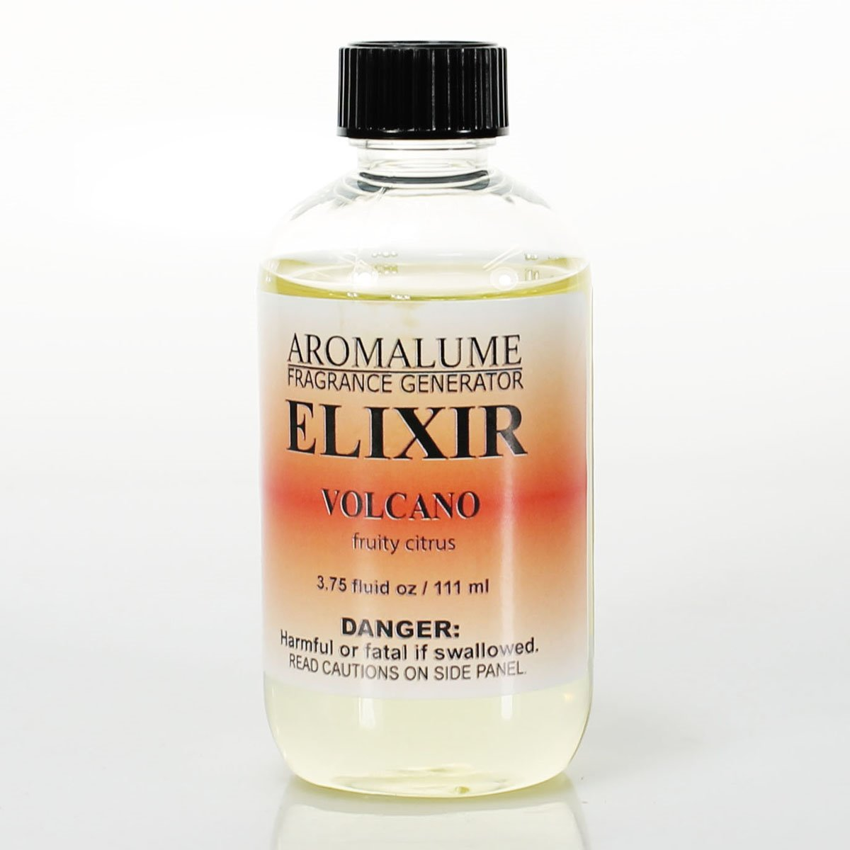 La Tee Da AromaLume Refill Elixir Fragrance Volcano