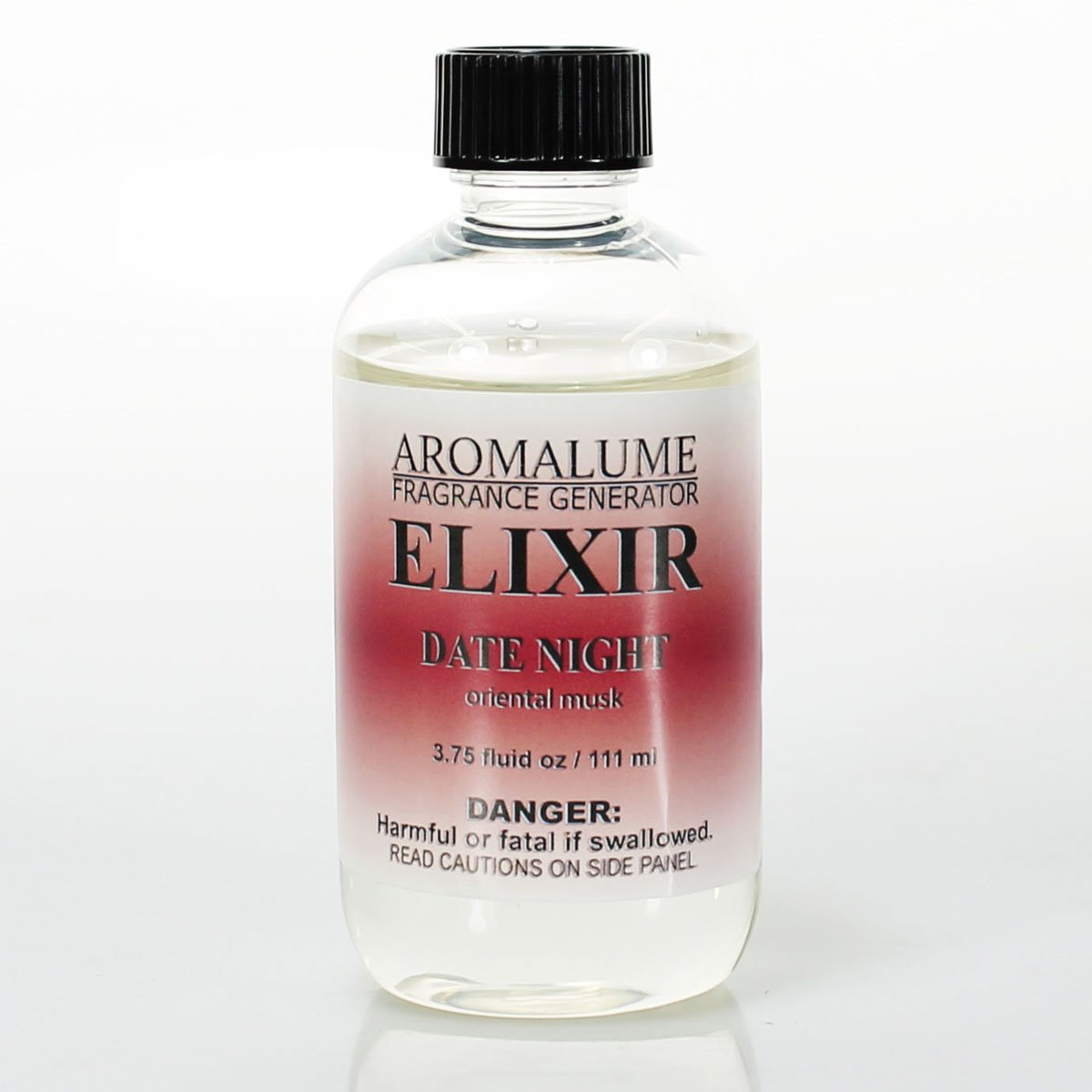 La Tee Da AromaLume Refill Elixir Fragrance Date Night