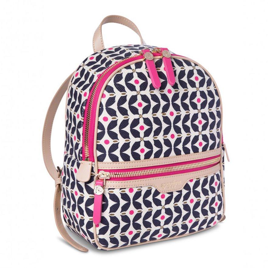 Spartina 449 Maritime Chloe Backpack