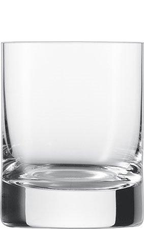 Schott Zwiesel Tritan Paris Barware Juice/Whiskey set of 6