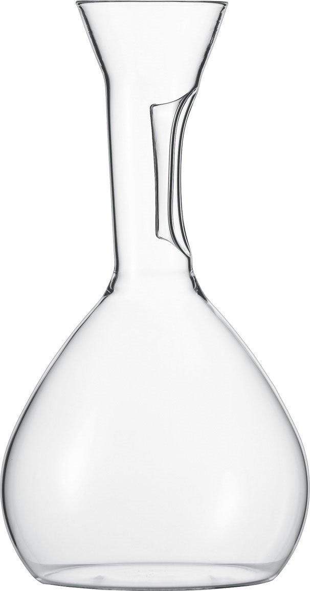 Schott Zwiesel Pro Vino Decanter