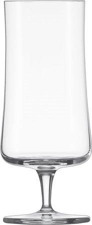 Schott Zwiesel Stemmed Pilsner Beer Glass Set of 6