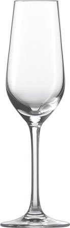 Schott Zwiesel Tritan Bar Special Sherry Set of 6