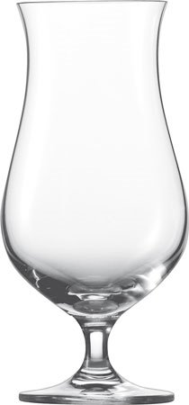 Schott Zwiesel Tritan Bar Special Hurricane Set of 6