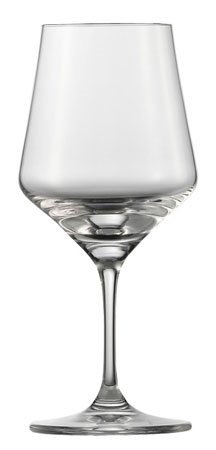 Schott Zwiesel Tritan Bar Special Aromes Wine Tasting Glass Set of 6