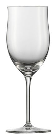 Schott Zwiesel Tritan Bar Special Rose Stemware Glass Set of 6