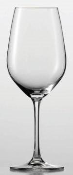 Schott Zwiesel Tritan Forte Red Wine Glass Set of 6