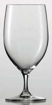 Schott Zwiesel Tritan Forte Water Goblet Set of 6
