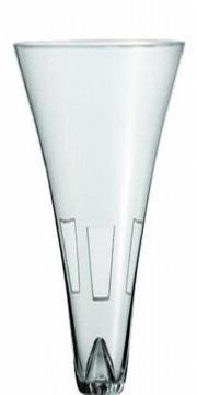 Schott Zwiesel Pure Decanter Funnel