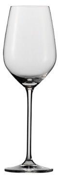 Schott Zwiesel Tritan Fortissimo Wine Glass Set of 6