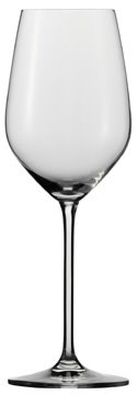 Schott Zwiesel Tritan Fortissimo Water/Wine Glass Set of 6