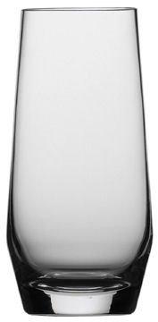 Schott Zwiesel Pure Collins Glasses Set of 6