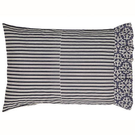 Elysee Pillow Cases