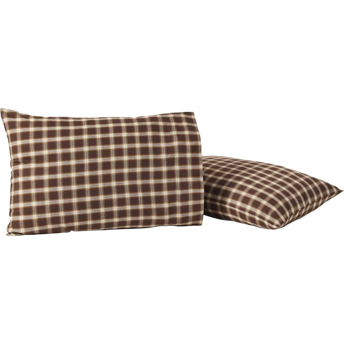 Rory Pillow Case Set of 2