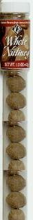 Whole Nutmeg (1.5 oz)