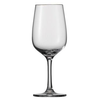 Schott Zwiesel Congresso 12 oz. Burgundy Wine Glass Set of 6 Thumbnail