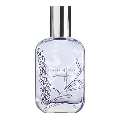 Caswell-Massey Lavender Eau de Toilette Thumbnail