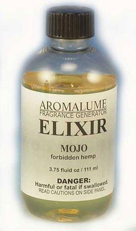 La Tee Da AromaLume Refill Elixir Fragrance Mojo Thumbnail