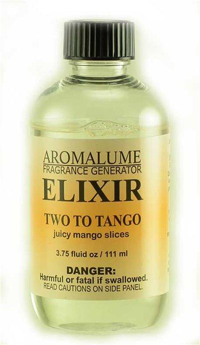 La Tee Da AromaLume Refill Elixir Fragrance Two to Tango Thumbnail