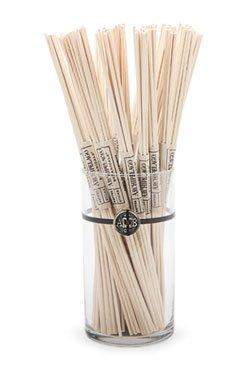 Archipelago Natural Diffuser Reeds (Single bundle of 10) Thumbnail