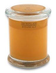 Archipelago Excursion Dubai Glass Jar Candle Thumbnail