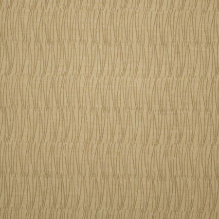 Captiva Grass Print Fabric (Non-returnable) Thumbnail