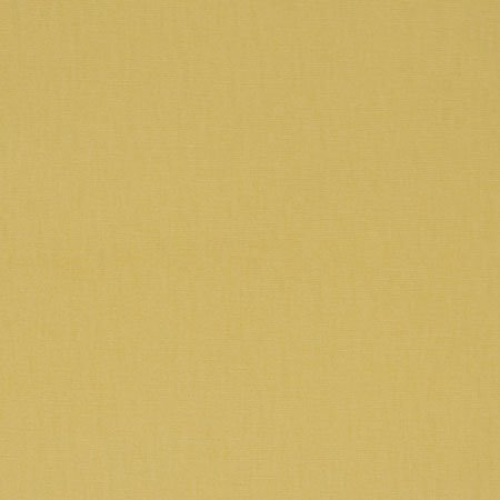 Captiva Golden Sunrise Fabric (Non-returnable) Thumbnail