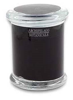 Archipelago Excursion Stonehenge Glass Jar Candle Thumbnail