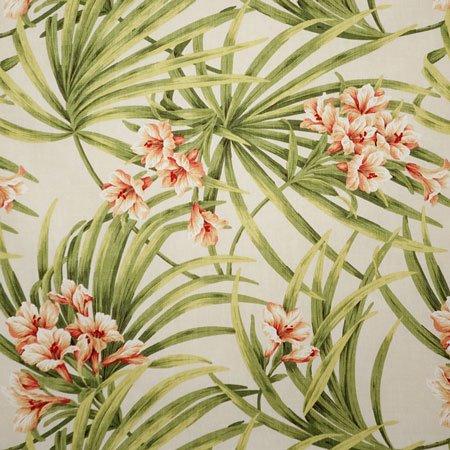 Cozumel Print Fabric (Non-Returnable) Thumbnail