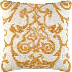 Florence Tufted Pillow Thumbnail