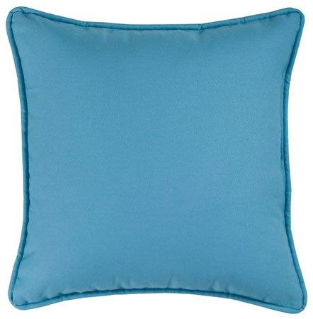 Brunswick Square Pillow Ocean Thumbnail