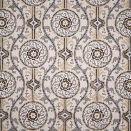 Izmir Fabric Main Print (Non-returnable) Thumbnail